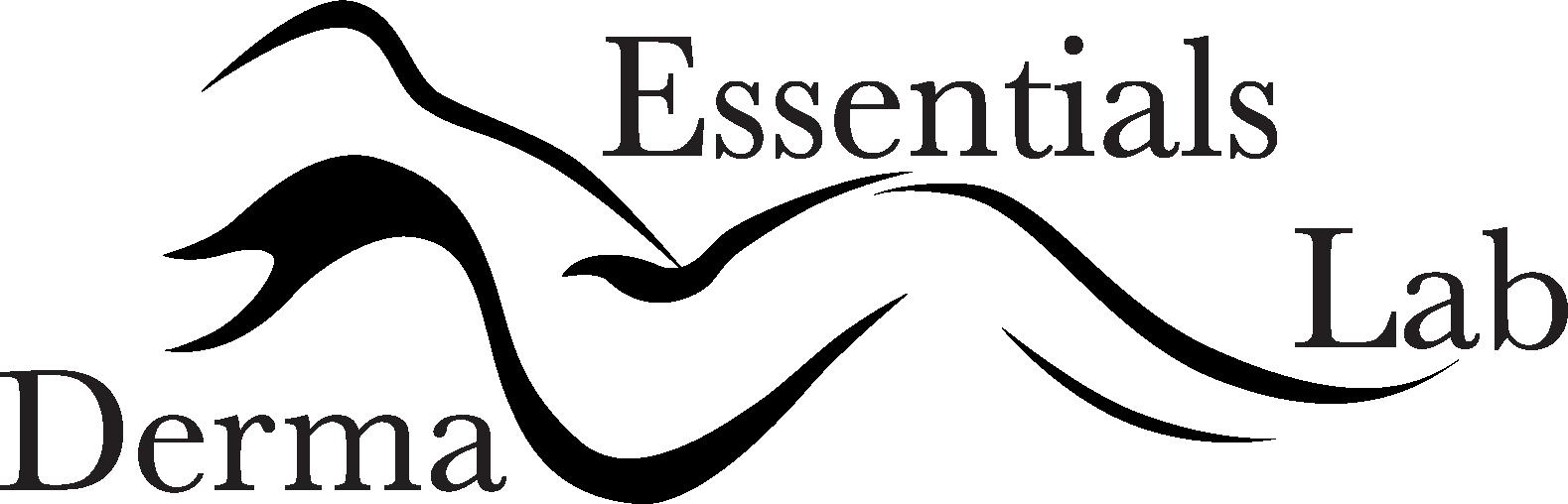 Derma Essentials Lab